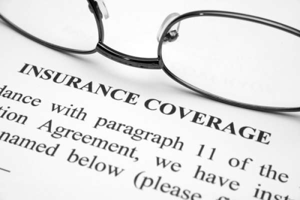 Insurance Issues: Are You Covered?