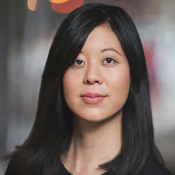 Marlynn Wei, M.D., J.D.