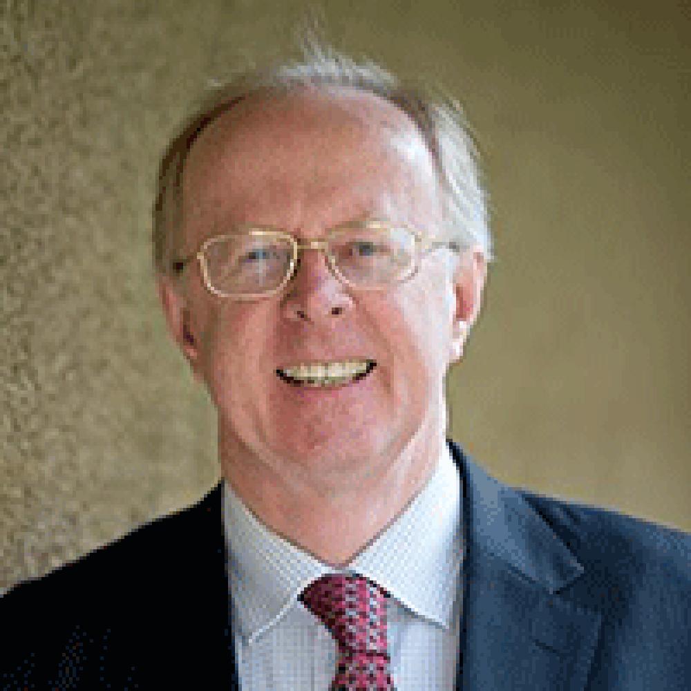 David W. Kissane, M.D.