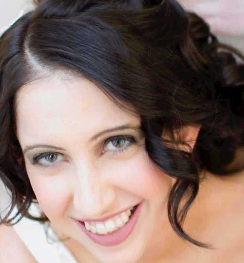 Rachel Roos Pokorney, LCSW