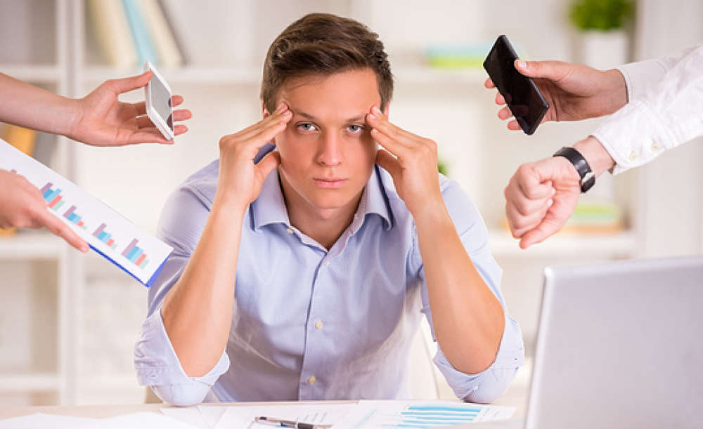 Study Kids Who Struggle With Executive >> Executive Functioning How Does It Relate To Anxiety