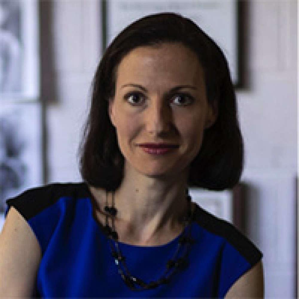 Bethany Teachman, PhD
