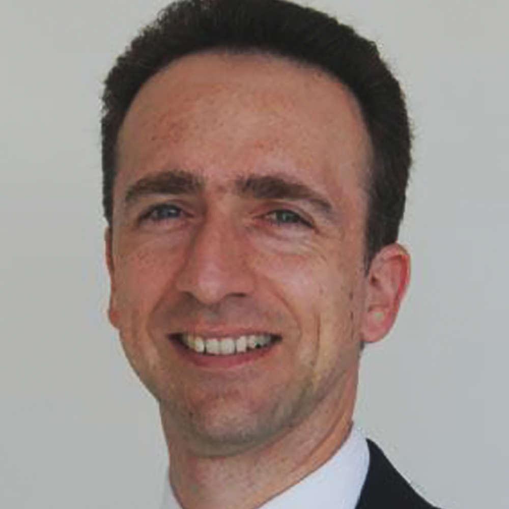 Vlasios Brakoulias, MBBS, MPsychiatry, Ph.D., FRANZCP