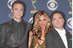 Big Bang Theory Star Embraces Implants Why We Should Say Goodbye