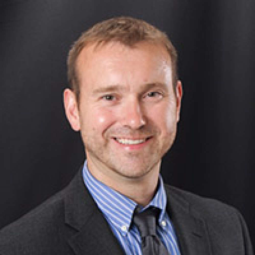 Edward Lemay, Ph.D.