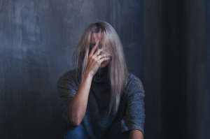 Family Stressors And Traumatic >> Ptsd Post Traumatic Stress Disorder Anxiety Org
