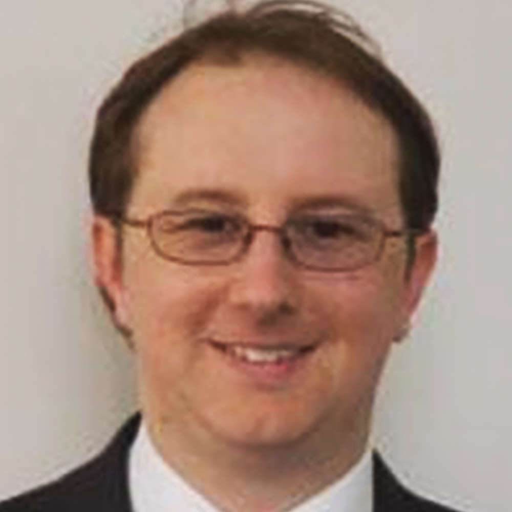 Simon Robert Knowles, Mpsyc (Clinical), Dip (Clin Hyp), Ph.D.