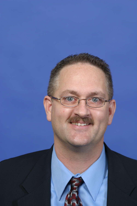 Jeffrey W. Greathouse, J.D.