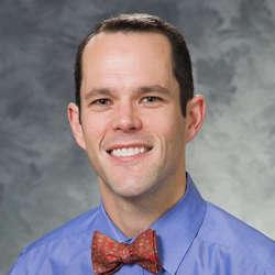 Ryan Herringa, M.D., Ph.D.