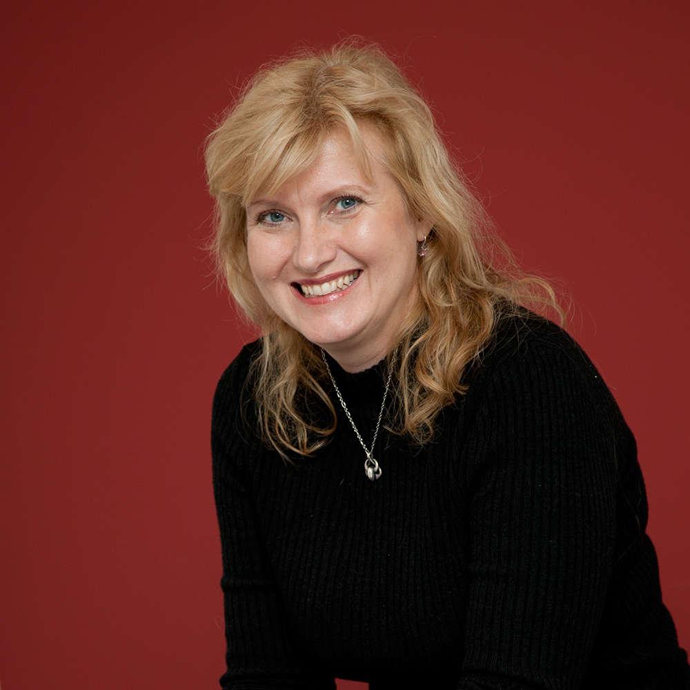 Nancy A. Pachana, Ph.D., FAPS, FASSA