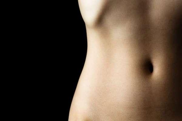 Transumbilical Breast Augmentation