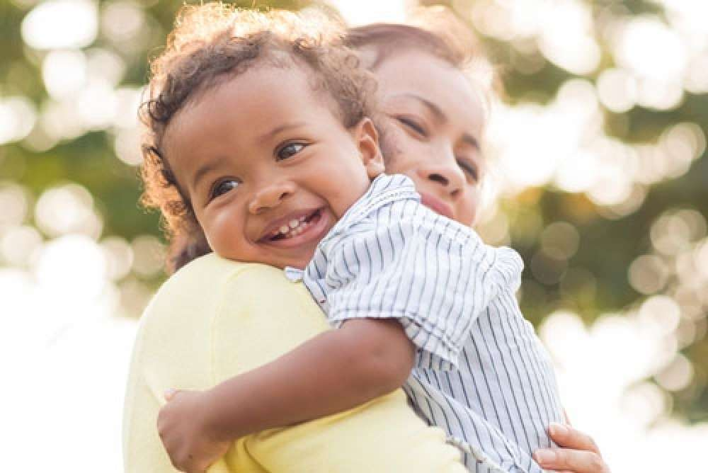 Overprotective Parenting Can Increase Anxiety In Children
